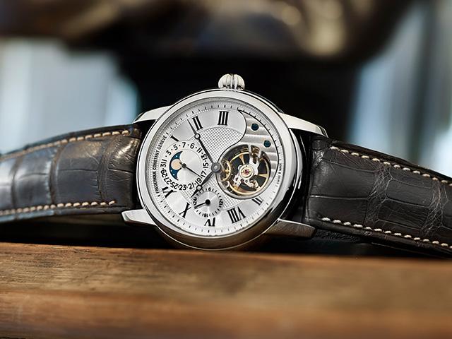 2786b9e628 スイス時計のFREDERIQUE CONSTANT (フレデリック・コンスタント) 日本 ...